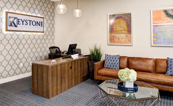 Keystone Financial Group